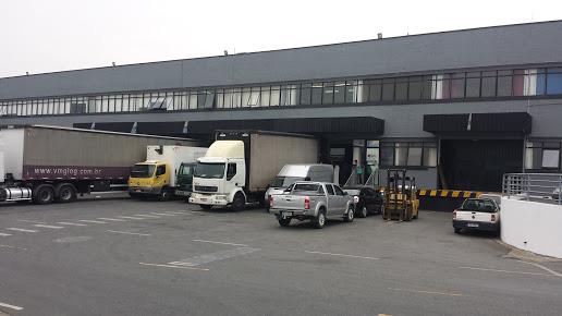 Conheça Nossa Empresa Fachada Estrela TransportesNossa EmpresaConheça Nossa Empresa Fachada Estrela Transportes